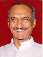 Jai Parkash Aggarwal