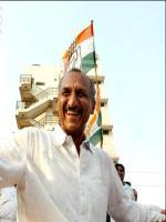 Jai Parkash Aggarwal Member Lok Sabha