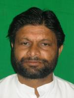 Pradeep Jain Aditya