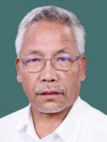 Thangso Baite