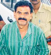 Kameshwar Baitha Member Lok Sabha