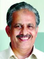 E. T. Mohammed Basheer
