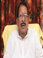 Hemananda Biswal Member Lok Sabha