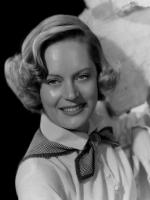 Alexis Smith in A Death in California 1999