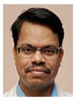 Sanjay Bhoi Member LOk Sabha