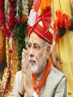 Sudarshan Bhagat Member Lok Sabha