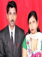 Raj Kumari Chauhan Group Pic