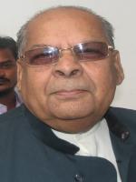 Abu Hasem Khan Choudhury