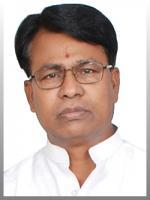 Bhakta Charan Das