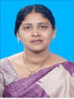 Jyoti Dhurve