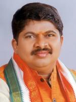 Ponnam Prabhakar Goud
