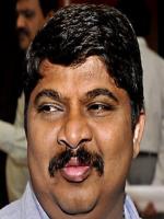Ponnam Prabhakar Goud in Gathering