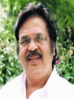 Konakalla Narayanarao Goud