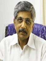 K. Jayaprakash Hegde