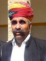 Badri Ram Jakhar