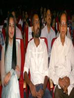 Choudhury Mohan Jatua Group Pic