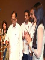 Choudhury Mohan Jatua Member Lok Sabha