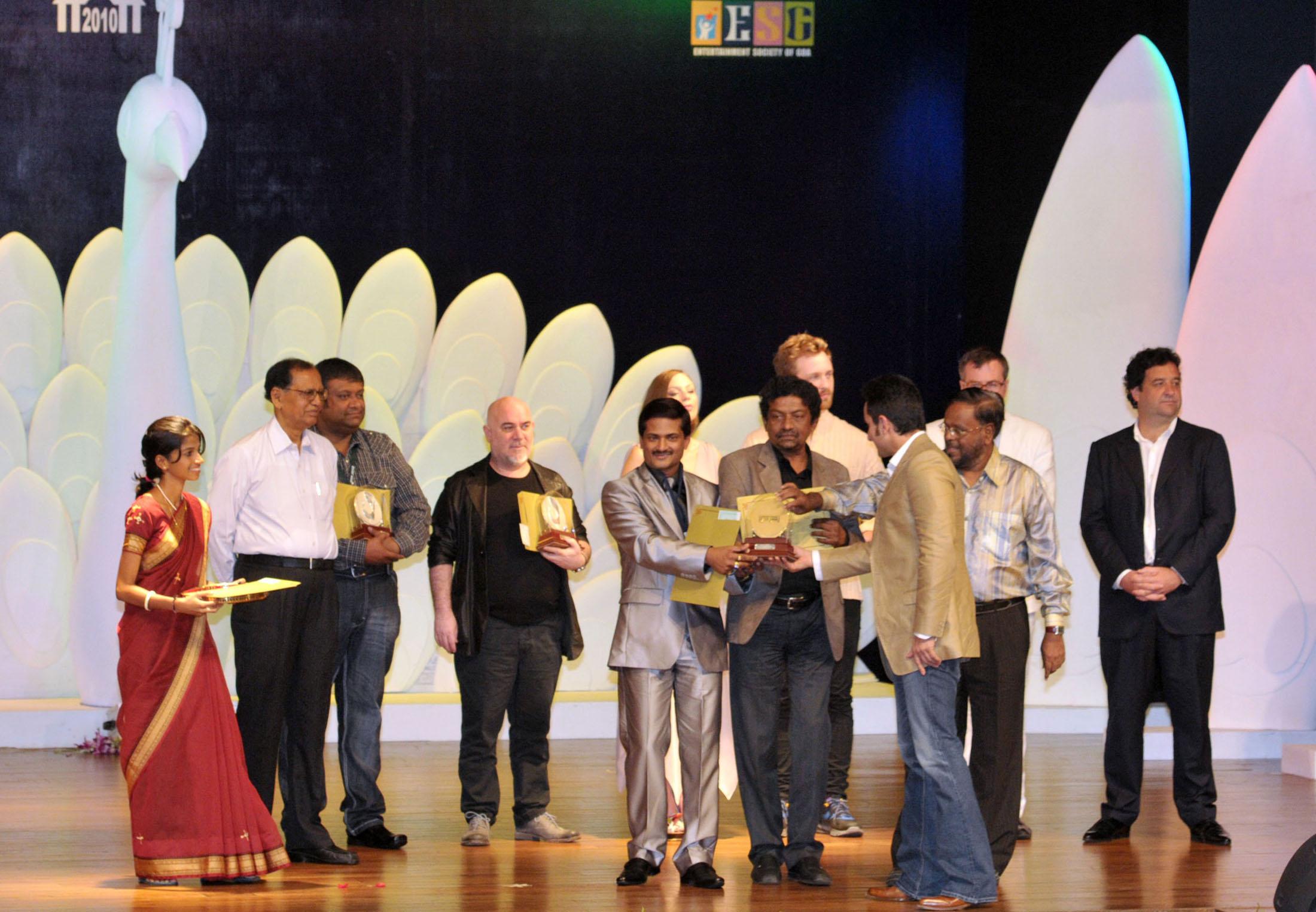 Choudhury Mohan Jatua With Party Members
