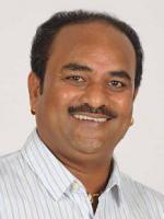 Ramesh Vishwanath Katti