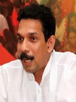 Nalin Kumar Kateel Member Lok Sabha
