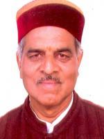 Virender Kashyap