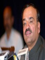 Ananth Kumar Speech