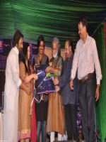 Vishwa Mohan Kumar Group Pic