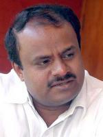 v Member Lok sabha