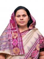 Putul Kumari Member Lok Sabha