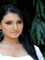 Additi Gupta Photo Shot