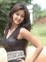 Aindrita Ray Photo Shot
