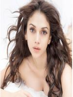Aditi Rao Hydari Modeling Pic