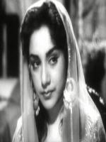 Ameeta in Movie