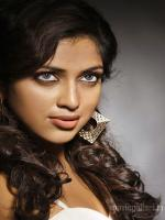 Amala Paul Photo Shot