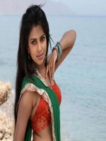 Amala Paul in Movie