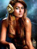 Amrita Arora Photo Shot