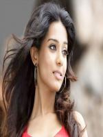 Amrita Rao Modeling Pic
