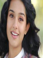 Amrita Rao in Movie