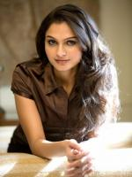 Andrea Jeremiah Photo Shot