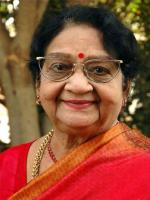 Anjali Devi Photo Shot