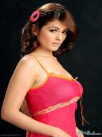 Anjana Sukhani Photo Shot