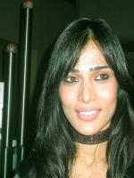 Anupama Verma Modeling Pic