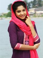 Archana Kavi in Movie