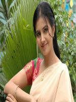 Anuradha Mehta Photo Shot