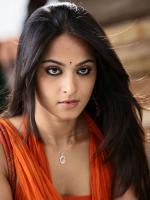 Anushka Shetty photo Shot