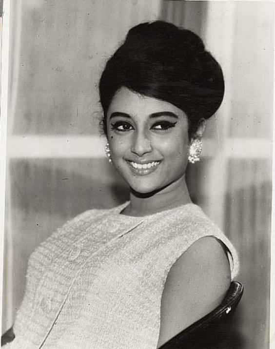 http://www.fanphobia.net/uploads/actors/21549/Young-Aparna-Sen.jpg