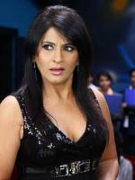Archana Puran Singh Photo Shot