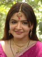Aarthi Aggarwal