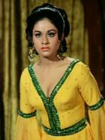 Aruna Irani Photo Shot