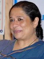 Arundathi Nag